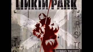 Linkin Park - Pushing Me Away [ Hybrid Theory ]