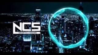 Night Shines ft. Nathan Brumley - Electro Light