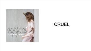 Mckenzie Small - Cruel (Audio)