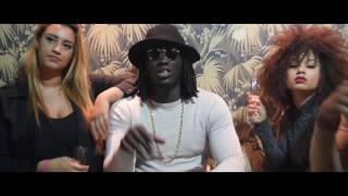 DJ LAS Feat. BBG - Ouai C'est Bon [Clip Officiel]