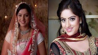 दीया और बाती हम' पर बनेगी फिल्म | 'Diya Aur Baati Hum' To Be Made Film