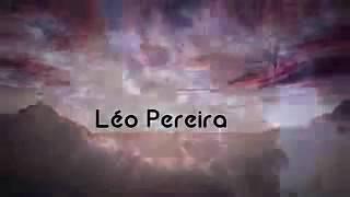 Leo Pereira sodade de bo