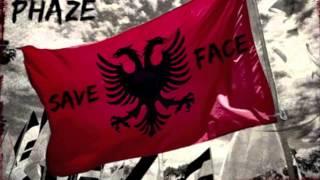 PhaZe - Save Face