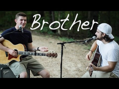 Brother Chords Chordify