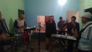 SDB Musical -un gran querer no se olvida