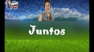Joaquim e C1R - Juntos (LETRA) (Cúmplices de Um Resgate)