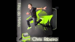Chris Ribeiro- PEPEREPEPE