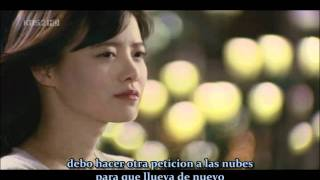 Howl Love U  Sub Español [Boys Before Flowers]