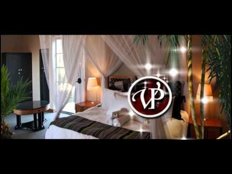 VILLA PARADISO ESTATE OFFICIAL – SOUTH AFRICA, TEAM BUILDING avi5mb1