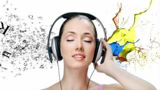 SUSPENSO - EFECTOS DE SONIDO THRILLER - SOUND EFFECTS