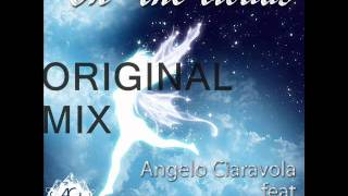 ANGELO CIARAVOLA FEAT MAR.PET (ORIGINAL MIX - A.C. DIGITAL)