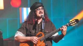 Moraes Moreira - Pombo Correio (Som Brasil - Somente Audio)