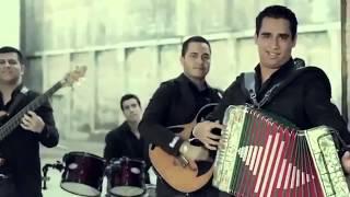 Pecado Mortal - Video Oficial - Bandera Negra Ft. Los Nuevos Rebeldes (2013)