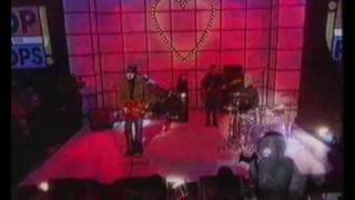 Super Furry Animals - It's Not The End Of The World (Top Of The Pops)