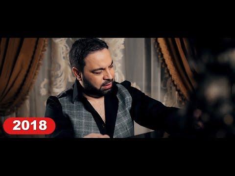 Florin Salam - Habar n-ai tu ce e iubirea
