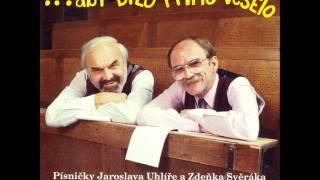 J. Uhlir, Z. Sverak - Orech v medu