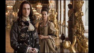 Versailles : pourquoi il faut voir la saison 3