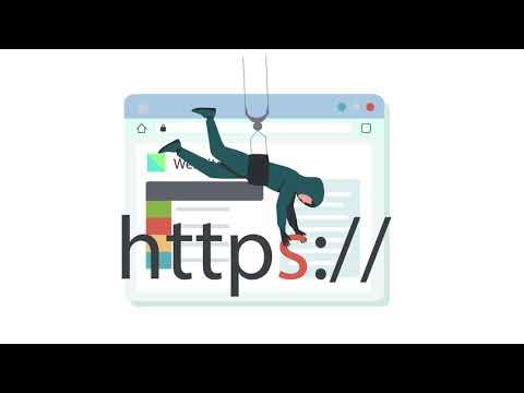 Как проверить безопасен ли сайт?