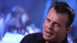 Sammy Kershaw - Third Rate Romance