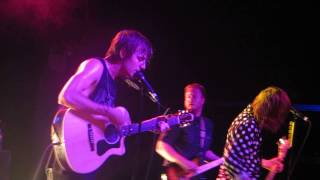 The Maine - Into Your Arms (7-3-13)