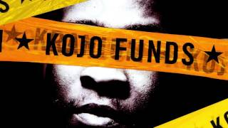 Kojo Funds - My Wish ft. Kranium [Official Audio]