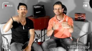 Pen-drive de Modão - Munhoz & Mariano ft. Zé Neto & Cristiano (COVER) CR & Guilherme