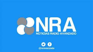 (AUDIO) CÉSAR DE LEÓN, COMISIONADO DE BROWNSVILLE