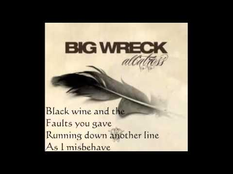 big-wreck-a-million-days-lyrics-justin-losacco