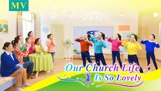 """God's Word Leads Man to Live a New Life 