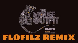 The Mouse Outfit feat. Sparkz - Blaze It Up (FloFilz Remix)