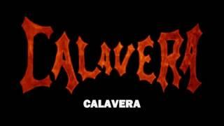 Calavera metal neuquen