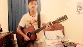 Year 3000- Busted (cover)