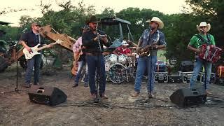 La Maquinaria Norteña Feat El Morro de (La Reunion Norteña)-  Es que Te Quiero- En vivo