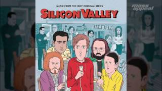 """Passports"" - Hudson Mohawke feat. Remy Banks (Silicon Valley: The Soundtrack) [HQ Audio]"