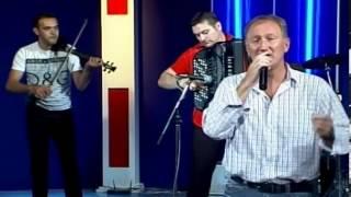 Rade Bikinjac - Violino ne sviraj - (Live) - Zapjevaj uzivo - (Renome 21.07.2006.)