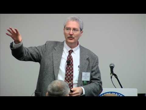 John Buchanan, Univ. of Tennessee