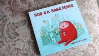 Bob da Range Sense ft.Fuse- Escrever para quê?