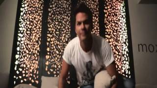 Γιώργος Τσαλίκης feat. Master Tempo - Τα Περαστικά Μου