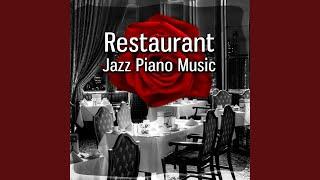 Restaurant Jazz Piano