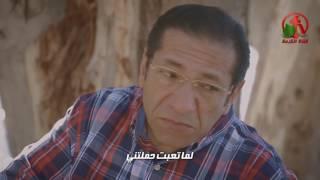 كل المخاوف - ترنيمة للمرنم الأخ ناصف صبحي - Alkarma tv