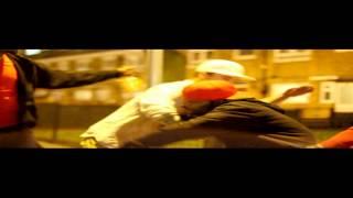 Mos Hood Ft D.o.c and BIGGA DE - Pop-Off (OFFICIAL VIDEO)EXPLICIT
