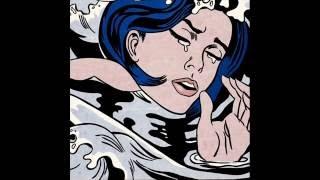 YOUNG THUG - DROWN FT. TRAVIS SCOTT (JOHN VANE REMIX)