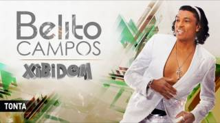 Belito Campos - Tonta