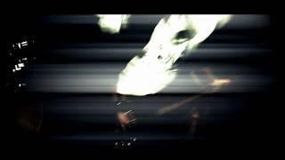[MV] 13STEPS - Against All