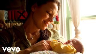 Joey+Rory - If I Needed You (Live)