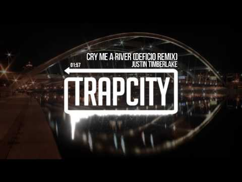 justin-timberlake-cry-me-a-river-deficio-remix-trap-city