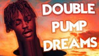 Juice WRLD - Lucid Dreams (Fortnite Battle Royale Parody)