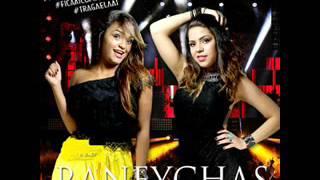 RANEYCHAS CD NOVO 2016 (MÚSICA NOVA) - FICA AÍ COM SUAS NEGAS