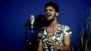 Marco Faria - Porque Ainda Te Amo (Cover)