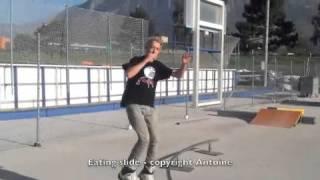 Vidéos en Vrac